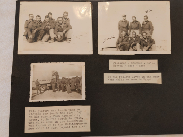 85th-FS-Harold-Fogg-collection-via-Gordon-Fogg-1
