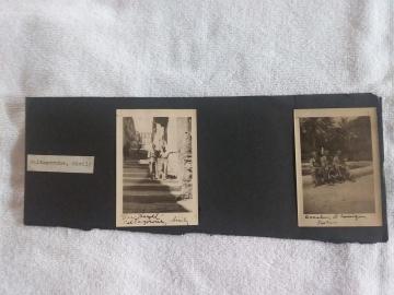 85th-FS-Harold-Fogg-collection-via-Gordon-Fogg-11