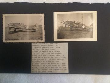 85th-FS-Harold-Fogg-collection-via-Gordon-Fogg-13