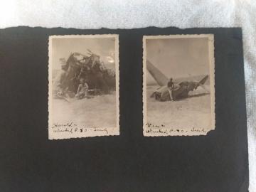 85th-FS-Harold-Fogg-collection-via-Gordon-Fogg-14