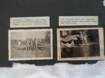 85th-FS-Harold-Fogg-collection-via-Gordon-Fogg-15
