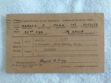 85th-FS-Harold-Fogg-collection-via-Gordon-Fogg-19