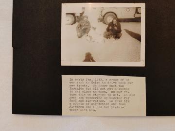 85th-FS-Harold-Fogg-collection-via-Gordon-Fogg-2