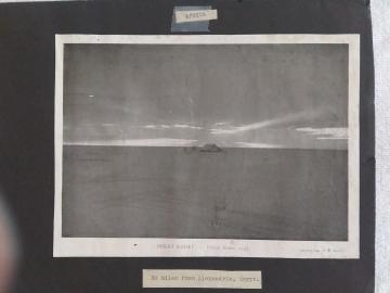85th-FS-Harold-Fogg-collection-via-Gordon-Fogg-24