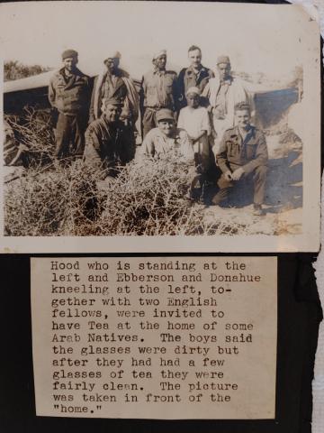 85th-FS-Harold-Fogg-collection-via-Gordon-Fogg-3