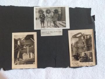 85th-FS-Harold-Fogg-collection-via-Gordon-Fogg-30