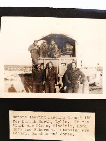 85th-FS-Harold-Fogg-collection-via-Gordon-Fogg-5
