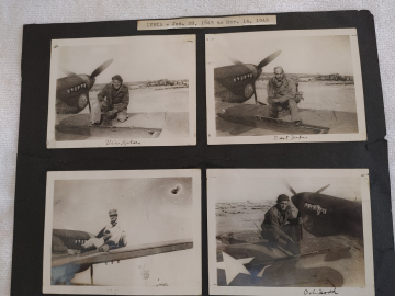 85th-FS-Harold-Fogg-collection-via-Gordon-Fogg-7