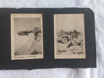 85th-FS-Harold-Fogg-collection-via-Gordon-Fogg-9