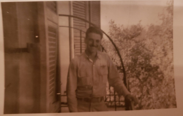 79th-FG-CO-Col.-Earl-Bates-at-Palermo-Sicily.-Samuel-L.-Say-collection-via-family