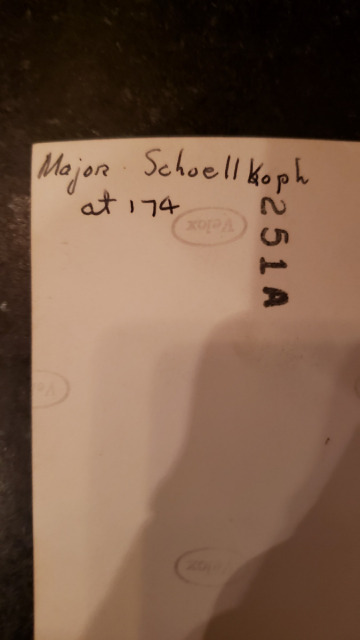 85th-FS-CO-Major-Schoellkopf-at-LG-174.-Samuel-L.-Say-collection-via-family-1