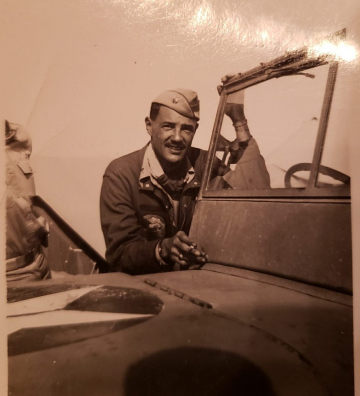 85th-FS-CO-Major-Schoellkopf-at-LG-174.-Samuel-L.-Say-collection-via-family