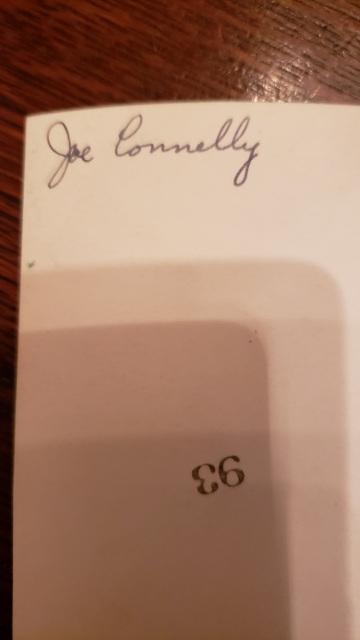 85th-FS-pilot-Joseph-Connelly.-Samuel-L.-Say-collection-via-family-1