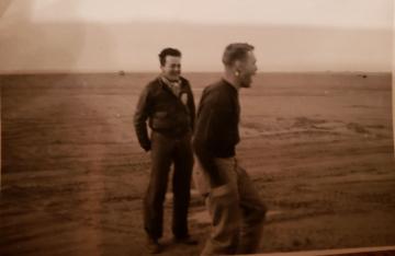 85th-FS-pilot-Samuel-L.-Say-collection-via-family-49
