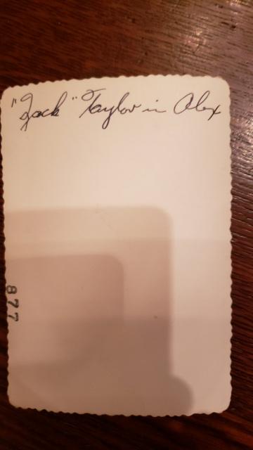 Zack-Taylor-in-Alexandria.-Samuel-L.-Say-collection-via-family-1