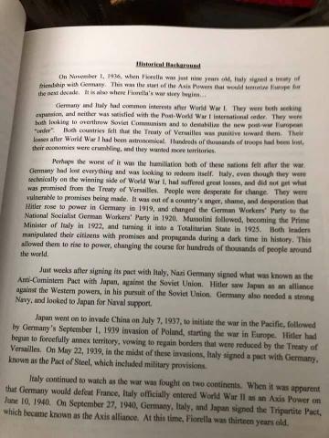 85th-FS-Michael-Calomino-book-pg1-via-son-Michael-Calomino