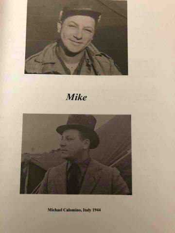 85th-FS-Michael-Calomino-book-pg11-via-son-Michael-Calomino