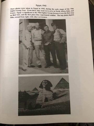 85th-FS-Michael-Calomino-book-pg14-via-son-Michael-Calomino