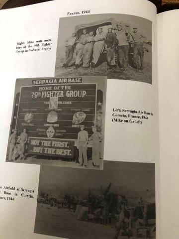 85th-FS-Michael-Calomino-book-pg15-via-son-Michael-Calomino