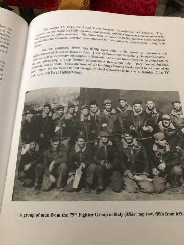 85th-FS-Michael-Calomino-book-pg3-via-son-Michael-Calomino