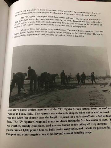 85th-FS-Michael-Calomino-book-pg5-via-son-Michael-Calomino