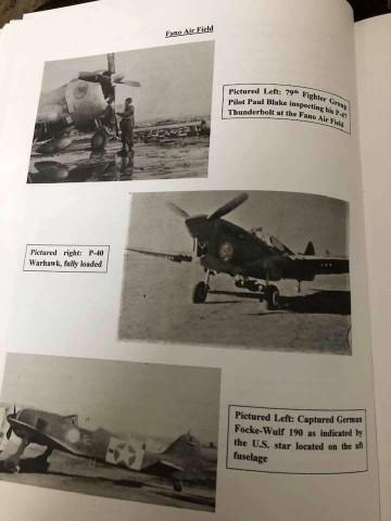85th-FS-Michael-Calomino-book-pg6-via-son-Michael-Calomino