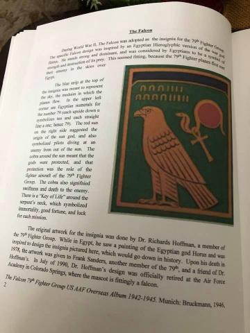 85th-FS-Michael-Calomino-book-pg8-via-son-Michael-Calomino