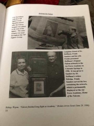 85th-FS-Michael-Calomino-book-pg9-via-son-Michael-Calomino