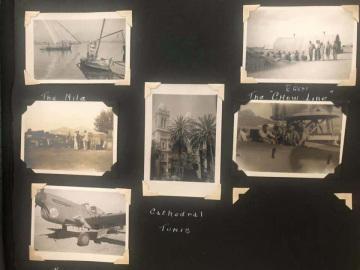 85th-FS-Michael-Calomino-photo-album-via-son-Michael-Calomino5-3