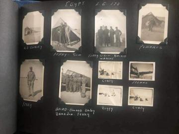 85th-FS-Michael-Calomino-photo-album-via-son-Michael-Calomino5-6