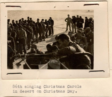 86th-FS-Christmas-in-the-desert.-AFHRA-Photograph