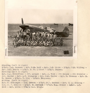 86th-FS-Engineering-Section.-AFHRA-photograph