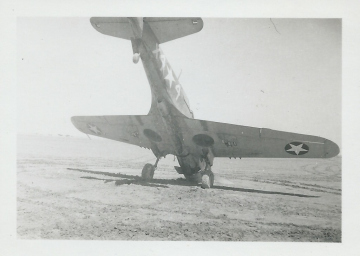 86th-FS-P-40-X44.-Henry-O.-Tomlin-collection-via-Jeanette-Tomlin
