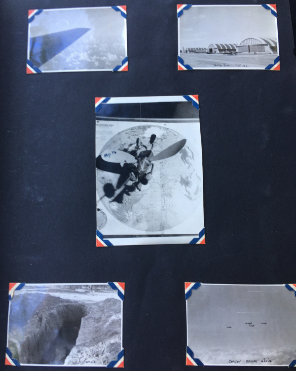 87th-FS-Charles-Grogan-collection-page-1-via-Steve-Grogan