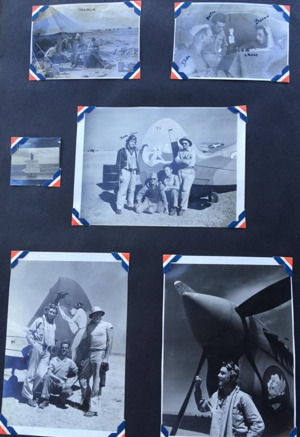 87th-FS-Charles-Grogan-collection-page-10-via-Steve-Grogan