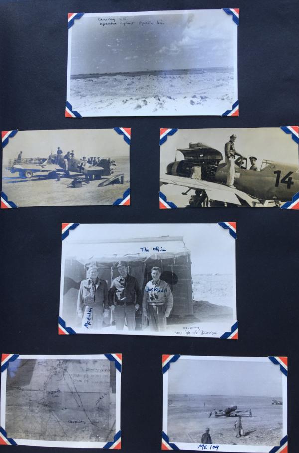 87th-FS-Charles-Grogan-collection-page-11-via-Steve-Grogan