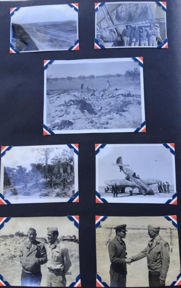 87th-FS-Charles-Grogan-collection-page-12-via-Steve-Grogan