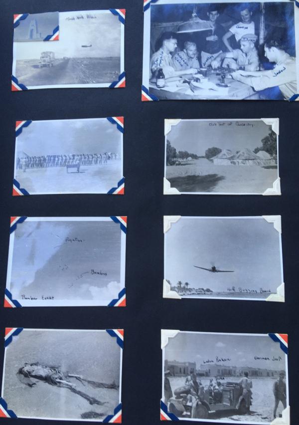 87th-FS-Charles-Grogan-collection-page-13-via-Steve-Grogan