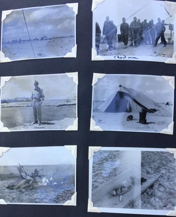 87th-FS-Charles-Grogan-collection-page-14-via-Steve-Grogan