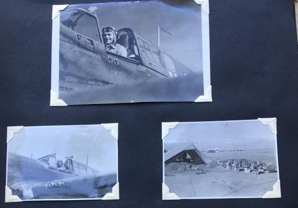 87th-FS-Charles-Grogan-collection-page-15-via-Steve-Grogan