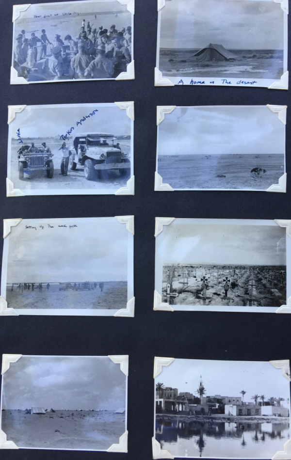 87th-FS-Charles-Grogan-collection-page-16-via-Steve-Grogan