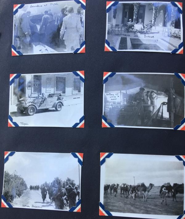 87th-FS-Charles-Grogan-collection-page-18-via-Steve-Grogan