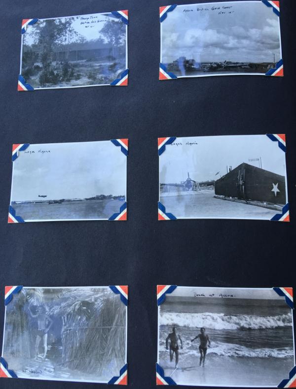 87th-FS-Charles-Grogan-collection-page-2-via-Steve-Grogan