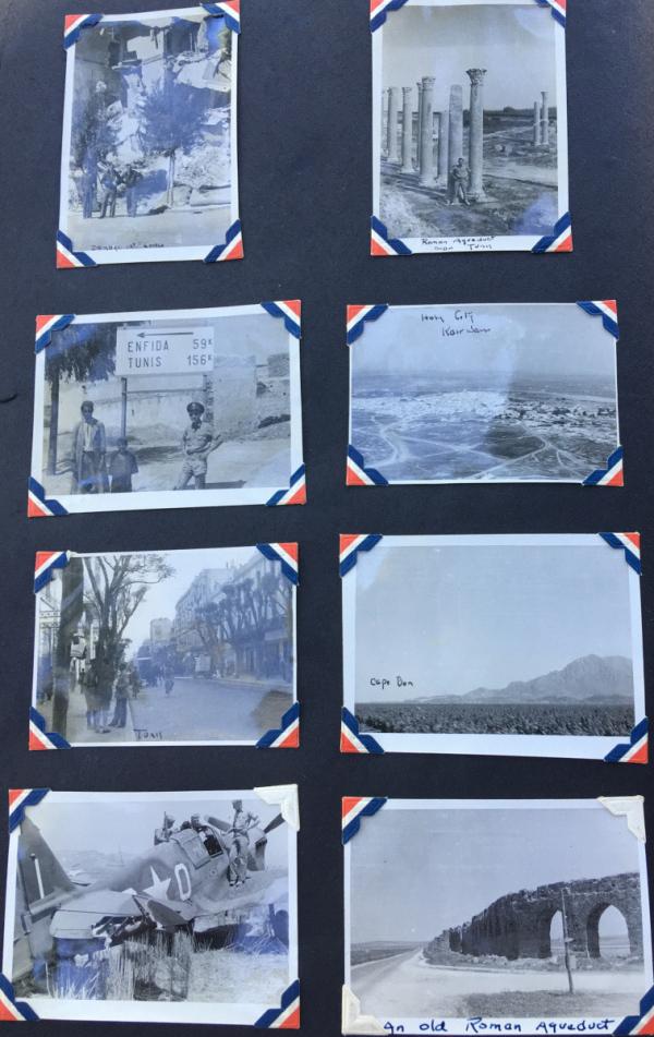 87th-FS-Charles-Grogan-collection-page-20-via-Steve-Grogan