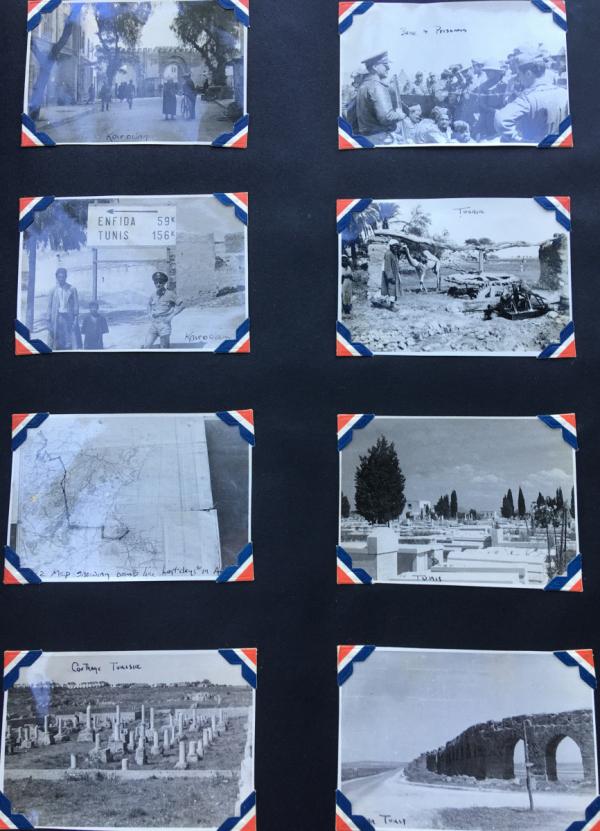 87th-FS-Charles-Grogan-collection-page-21-via-Steve-Grogan