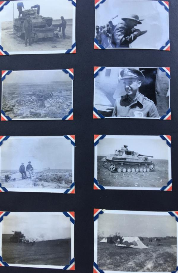 87th-FS-Charles-Grogan-collection-page-24-via-Steve-Grogan