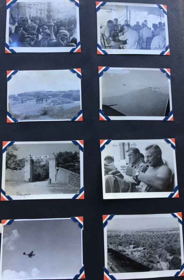 87th-FS-Charles-Grogan-collection-page-26-via-Steve-Grogan