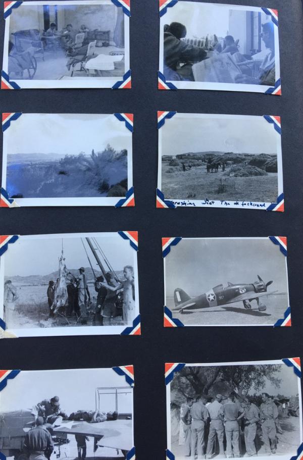 87th-FS-Charles-Grogan-collection-page-28-via-Steve-Grogan