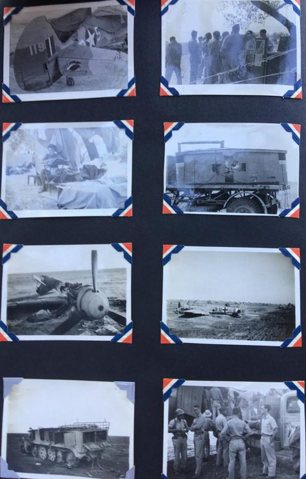 87th-FS-Charles-Grogan-collection-page-30-via-Steve-Grogan