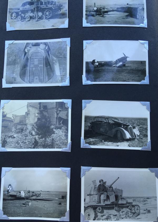 87th-FS-Charles-Grogan-collection-page-32-via-Steve-Grogan